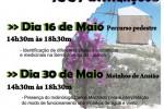 Visita aos Moinhos de Ansião :: Câmara Municipal de Ansião