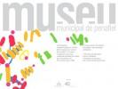 Museu Municipal de Penafiel :: Câmara Municipal de Penafiel