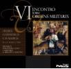 Palmela 2010 :: VI Encontro sobre Ordens Militares