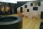 Palha - Centro de Etnotecnologia e Design - Golães, Fafe