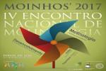 Moinhos 2017' - IV Encontro Nacional de Molinologia