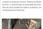 Moinhos no Distrito de Aveiro :: Armando Ferreira