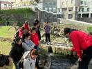 Moinho do Pascoal 2 - Ilha de São Miguel, Ribeira Grande