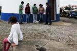 Moinho da Quintinha - Setúbal, Santiago do Cacém