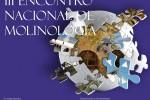 Moinhos 2015' - III Encontro Nacional de Molinologia