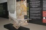 Aldeia de Aboim (Fafe) :: Inaguração do Museu do Moinho e do Povo de Aboim