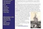 E-newsletter TIMS - edição 8