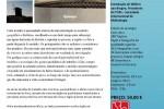 Novidade :: Portugal - Terra de Moinhos