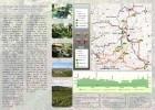 caminhadas no Gerês :: Trilho dos Moinhos de Sta Isabel do Monte