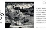 """Lançamento do livro """"O último moleiro do rio"""" de Armando Carvalho Ferreira"""