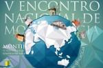 Moinhos 2019' - V Encontro Nacional de Molinologia