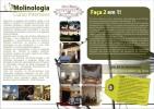 CURSO INTENSIVO DE MOLINOLOGIA – 25 a 27 de Novembro