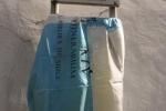 Moinho do Fidalgo - Santarém, Almeirim