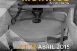 Mealhada - Moinhos da Santa Cristina Lograssol