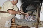 Moinho do  Lograssol - Mealhada