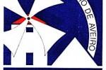 SOS Moinhos :: Moinho dos Bóias - Aveiro