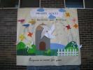 Projeto vento - Escola EB 2,3 Dr. João de Barros