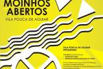 Moinhos Abertos - Vila Pouca de Aguiar